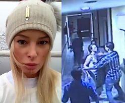 Wznowiono postępowanie w sprawie śmierci modelki z Karpacza. Była związana z Magdą Żuk?
