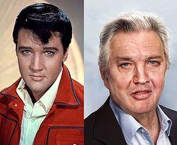 Tak wyglądałby dzisiaj Elvis Presley? (FOTO)