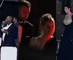Jennifer Lawrence wzięła ślub. Wśród weselników Kris Jenner z chłopakiem, Emma Stone i Sienna Miller (ZDJĘCIA)