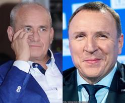 """Michał Olszański został zwolniony z """"Pytania na śniadanie""""? Jacek Kurski skomentował"""