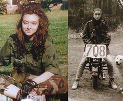 16-letnia Martyna Wojciechowska! (FOTO)
