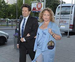 Po rozwodzie i oświadczynach Potocka trafiła do szpitala!