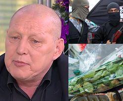 """Jasnowidz w TVN-ie: """"W Europie wydarzą się 4 poważne ataki"""""""