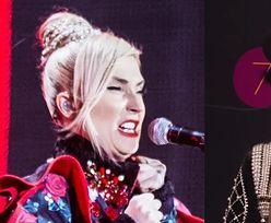 """Edyta Górniak atakuje Cleo: """"Załatwiłam jej pracę w """"The Voice Kids"""". Nigdy mi nie podziękowała"""""""