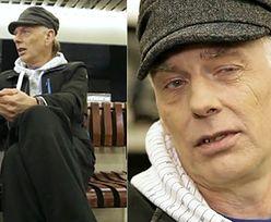 """Tomasz Lipiński o depresji: """"Marihuana mogła ją wywołać"""""""