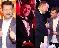 Zenon Martyniuk też zostanie restauratorem? Chce otworzyć restaurację w Białymstoku!