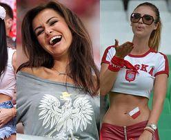 """Nie będzie już następczyń Siwiec? FIFA zakazuje robienia zbliżeń na """"gorące kibicki"""""""