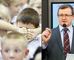 """Samotne matki jednak dostaną po 500 złotych na dziecko? """"Państwo musi stać na straży ich godności"""""""