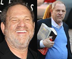 Harvey Weinstein zarzuca swoim oskarżycielkom kłamstwo! Jedna z ofiar zmyśliła zeznania?
