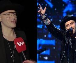 """Gromee o porażce na Eurowizji: """"MOGĘ SZCZERZE PRZEPROSIĆ"""""""