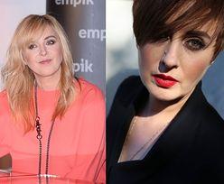 Edyta Bartosiewicz zmieniła fryzurę! (FOTO)