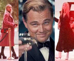 Aniston, Paltrow, Beyonce... Cała śmietanka Hollywood bawiła się na urodzinach Leonardo DiCaprio (FOTO)