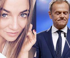 """Siostra Magdy Żuk w TVN-ie: """"Napisałam nawet DO PANA TUSKA. Nie ma odzewu!"""""""