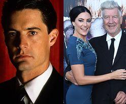 """David Lynch jednak nakręci kontynuację """"Miasteczka Twin Peaks""""!"""