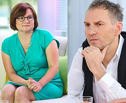 """Gojdź do Terlikowskiej: """"Mam pacjentkę, która usunęła ciążę po brutalnym gwałcie ojczyma. Co byś zrobiła na jej miejscu Gosiu?"""""""