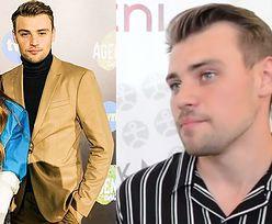 Angelika Mucha i Damian Kordas są razem?