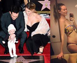 Behati Prinsloo i Adam Levine będą mieli drugie dziecko!