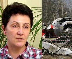 Mieszkanka Lubartowa żąda PÓŁ MILIONA ODSZKODOWANIA za katastrofę smoleńską! Nikt z jej bliskich w niej nie zginął...