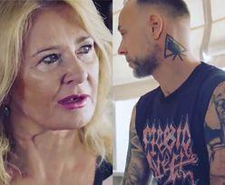 """Majka Jeżowska pobiera nauki u Nergala przed występem na festiwalu Pol'and'Rok: """"JAK KOZA BECZĘ"""""""