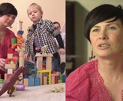 """Mama dzieci z in vitro: """"Dlaczego już nie spełniamy marzeń ludzi o posiadaniu dziecka?"""""""
