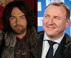 """TVP nakręci drugi sezon """"Korony królów"""": """"Zapraszamy przed telewizory już we wrześniu"""""""