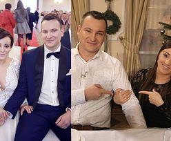 """Drugi ślub w """"Rolnik szuka żony""""! (FOTO)"""