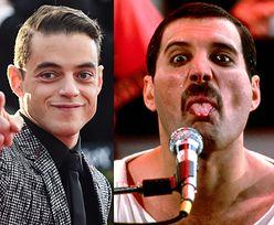 Ruszają zdjęcia do filmu o Freddiem Mercurym! W roli głównej Rami Malek