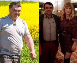 """Zbyszek z """"Rolnika"""" potwierdza romans z Justyną: """"Spotykamy się i mamy zamiar RAZEM SPĘDZIĆ SYLWESTRA"""""""