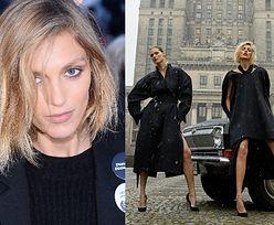 """TYLKO U NAS: Tak wygląda PIERWSZA OKŁADKA """"Vogue Polska""""! (FOTO)"""