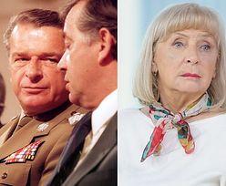 Esbecy dostaną niższe emerytury. Kiszczakowa straci prawie 6 tysięcy miesięcznie!