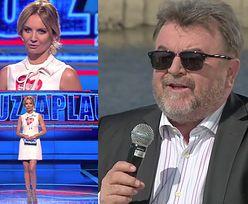 """Dyrektor TVN o swoim show z dziećmi: """"To TERAPEUTYCZNY PROGRAM! Chodzi w nim o miłość"""""""