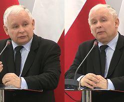 """Kaczyński: """"Konstytucję można śmiało nazwać postkomunistyczną"""". Co PiS W NIEJ ZMIENI?"""