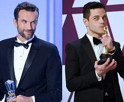 Rami Malek zagra w filmie o Bondzie? Wygryzł Tomasza Kota...
