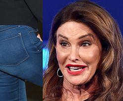 """Caitlyn Jenner zrobi sobie operację pupy! """"Chce uzyskać nowy, okrągły kształt"""""""