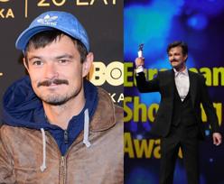 Berlinale 2019: Dawid Ogrodnik zdobył wyróżnienie European Shooting Stars!