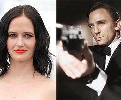 """""""Dziewczyna Bonda"""" nie chce, żeby agenta grała kobieta: """"James powinien być mężczyzną"""""""