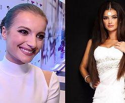 """Polska aktorka z Bollywood o swojej książce: """"Chcę pokazać, że nie jest to historia Kopciuszka!"""""""