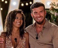 """Waleria i Piotr z """"Love Island"""" jednak razem? Finalista show pokazał wymowne zdjęcie"""