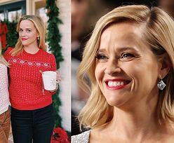 """Reese Witherspoon chwali się dorosłą córką. Fani: """"WYGLĄDACIE JAK SIOSTRY"""""""