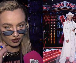 """Natalia Nykiel zapewnia: """"Zapotrzebowanie na talent show w tym kraju jest duże"""""""