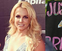 """Britney Spears wybrała NAJLEPSZEGO PRAWNIKA w Hollywood. """"Muszę się pozbyć mojego ojca!"""""""