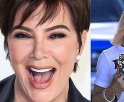 """Blac Chyna """"wspiera"""" Kanye Westa w ataku na Kris Jenner: """"Sama ma fatalne wspomnienia związane z jej osobą"""""""