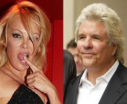 """Pamela Anderson tłumaczy się z krótkiego małżeństwa! """"Nie jestem ŁATWĄ żoną"""""""