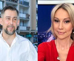 """Sokół DRWI z Magdaleny Ogórek: """"Zaśpiewa mi Magda ten CHÓREK NA WALETA czy nie?"""""""