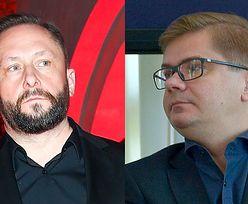 """Kamil Durczok POZYWA Sylwestra Latkowskiego i TVP za """"Taśmy Amber Gold""""! """"KRYMINALISTO, ZACZNIJ SIĘ BAĆ!"""""""