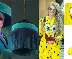 Lampy i żyrandole, które wyglądają jak Margaret (ZDJĘCIA)