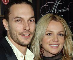 Kevin Federline przerywa milczenie. Czym się dziś zajmuje były mąż Britney Spears i co sądzi o jej kurateli?
