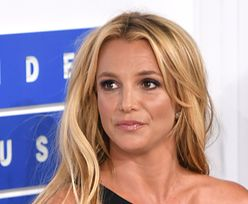 Britney Spears MOŻE DECYDOWAĆ o ciąży i małżeństwie? Jej ojciec ODPIERA ZARZUTY