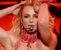 Prawnik Britney Spears REZYGNUJE!