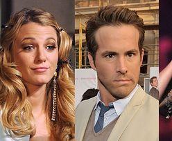 Taylor Swift UJAWNIŁA imię trzeciej córki Blake Lively i Ryana Reynoldsa?! Miała wykorzystać je w nowej piosence...